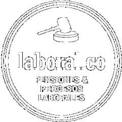 Asesoría Jurídica Empresarial
